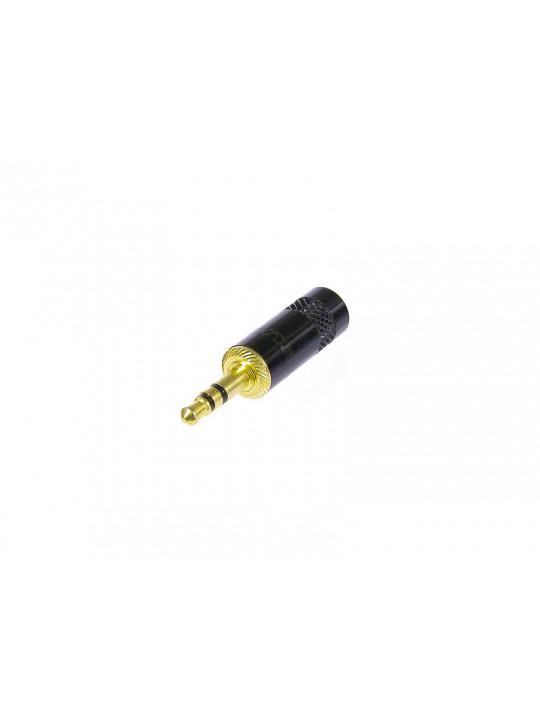 NYS231BG 3.5mm minitele