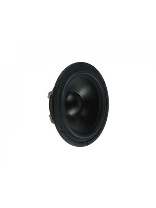 Prestige H9945 SP22R