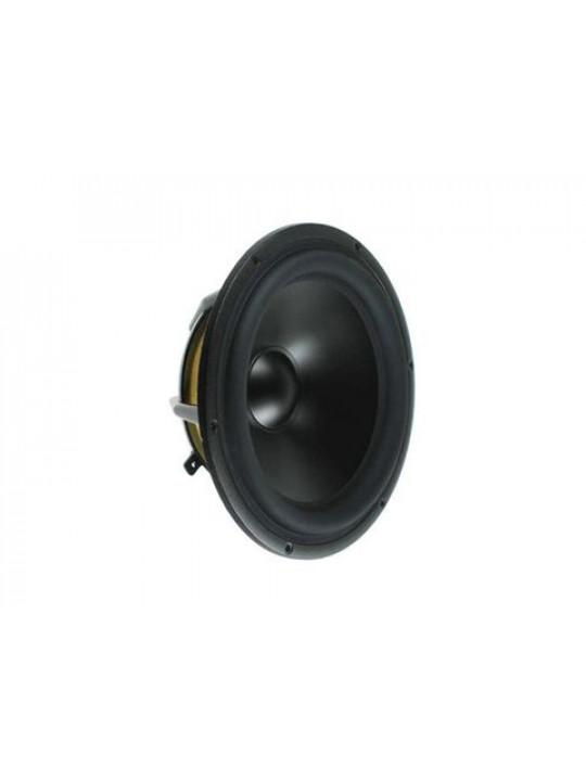 Prestige H9946 SP26R