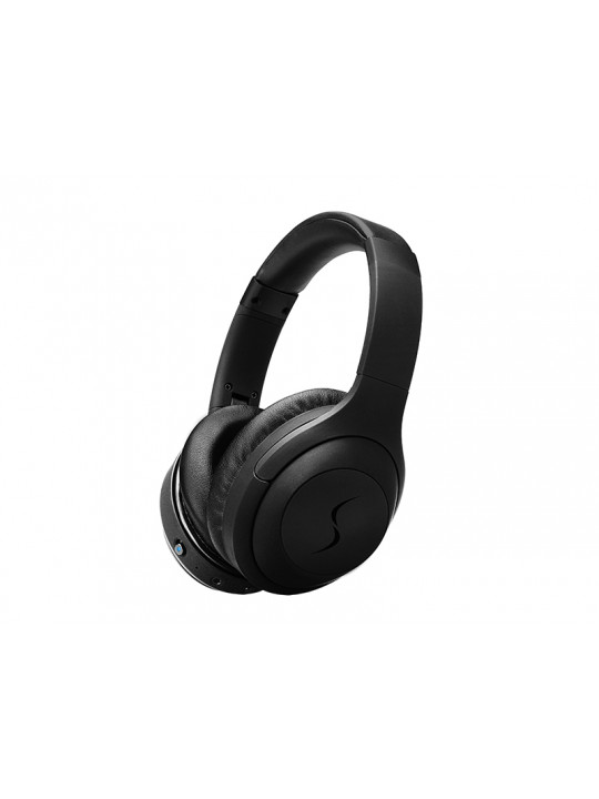 NiTRO-X Over-ear
