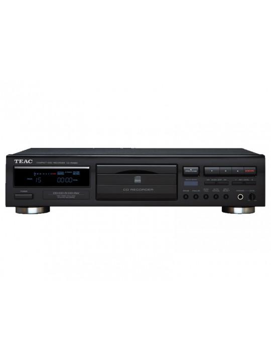 CD-RW890