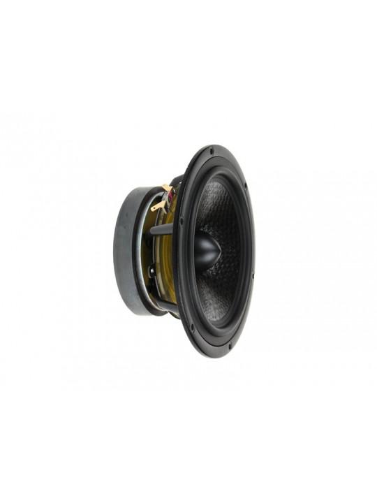 Prestige H1571 U18RNX/P