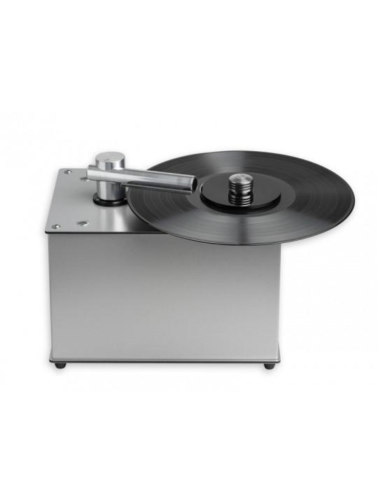 Vinyl Cleaner VC-E