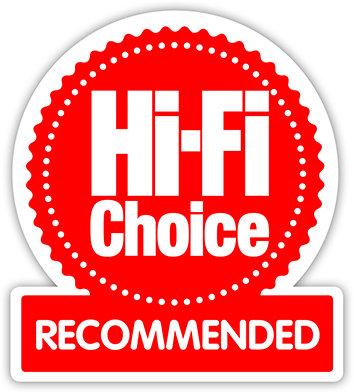 Hifi Choise