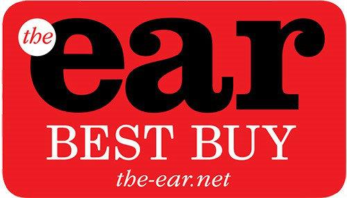 Ear Best Buy