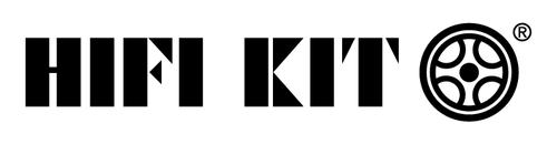 Hifi Kit